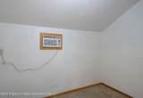 0244-0246 Mel Ray Road - Photo 16