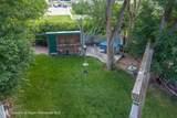 0244-0246 Mel Ray Road - Photo 7