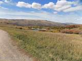 15700 County Road 77 - Photo 25