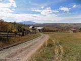 15700 County Road 77 - Photo 26