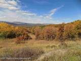 15700 County Road 77 - Photo 28