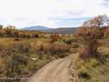 15700 County Road 77 - Photo 31