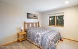 206 Cedar Cove - Photo 16
