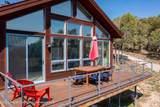 206 Cedar Cove - Photo 20