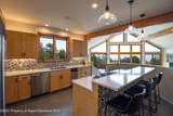 206 Cedar Cove - Photo 5