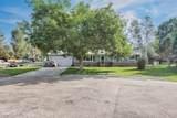 375 Woodbury Drive - Photo 4