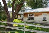 4181 County Road 311 - Photo 2