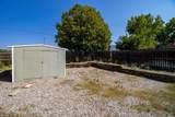 43 Spruce Court - Photo 4