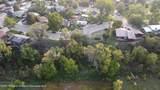 484 Mesa Verde Avenue - Photo 15
