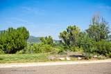 484 Mesa Verde Avenue - Photo 21