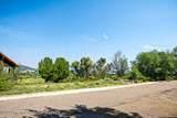 484 Mesa Verde Avenue - Photo 22