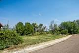 484 Mesa Verde Avenue - Photo 23