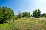 484 Mesa Verde Avenue - Photo 24