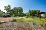 484 Mesa Verde Avenue - Photo 25