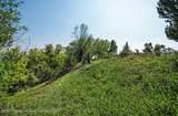 484 Mesa Verde Avenue - Photo 26