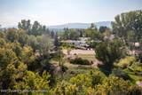 484 Mesa Verde Avenue - Photo 28