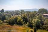 484 Mesa Verde Avenue - Photo 29