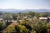 484 Mesa Verde Avenue - Photo 31