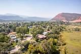 484 Mesa Verde Avenue - Photo 32