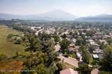 484 Mesa Verde Avenue - Photo 36