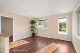 3687 Valley View Road - Photo 15