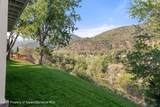 3687 Valley View Road - Photo 17