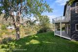 3687 Valley View Road - Photo 18