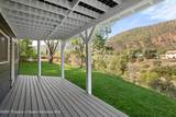 3687 Valley View Road - Photo 20