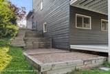 3687 Valley View Road - Photo 24
