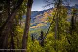 TBD Sunlight Mountain Ranch - Photo 10