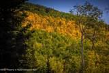 TBD Sunlight Mountain Ranch - Photo 11