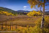 TBD Sunlight Mountain Ranch - Photo 12
