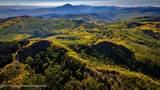 TBD Sunlight Mountain Ranch - Photo 4