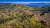 TBD Sunlight Mountain Ranch - Photo 7