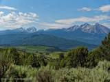 TBD Saddle Drive - Photo 8