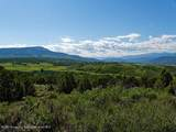 TBD Saddle Drive - Photo 9