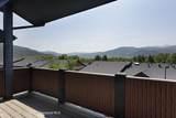 252 Overlook Ridge - Photo 31