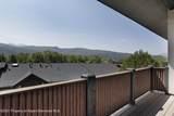252 Overlook Ridge - Photo 32