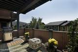 252 Overlook Ridge - Photo 7
