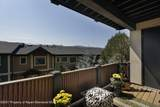 252 Overlook Ridge - Photo 8