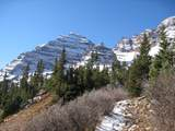 0133 Prospector Road - Photo 23