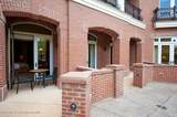 415 Dean St., Unit 8,  Week 26 Street - Photo 15