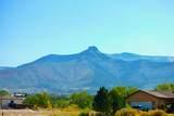 325 Eagle Ridge Drive - Photo 8