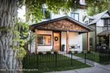 1029 Colorado Avenue - Photo 2