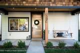 1029 Colorado Avenue - Photo 3
