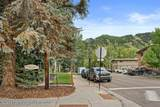 901 Hyman Avenue - Photo 7