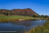 68 Upland - Photo 38