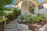 1401 Riverview Avenue - Photo 2