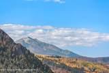 76 Mountain Laurel Lane - Photo 26
