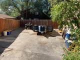 825 Cactus Court - Photo 2